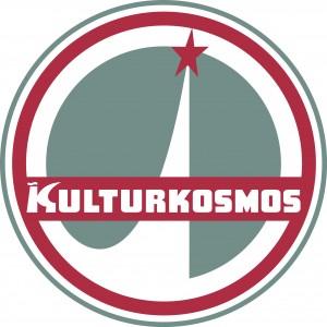 kuko_logo_neu2010_farbe