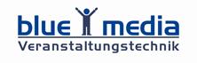 logo_bluemedia