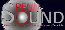 logo_pennsound