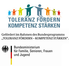 logo_tfks