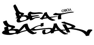 Beat Basar